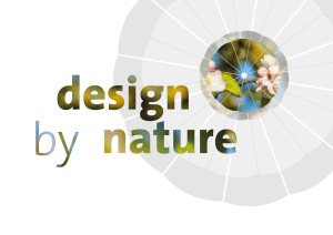 design_by_nature