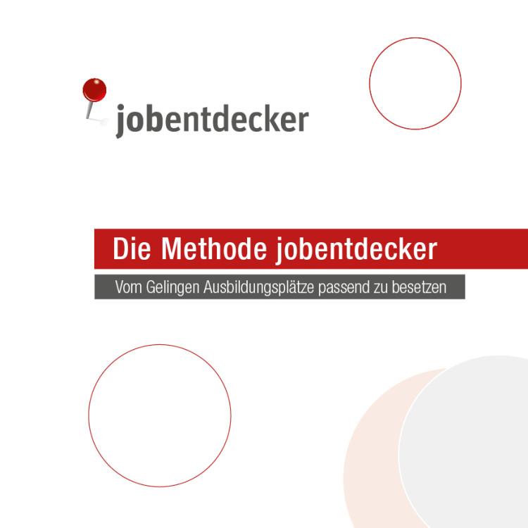 jobentdecker_broschuere