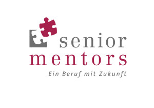 cd_senior
