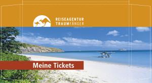 print_tickettasche
