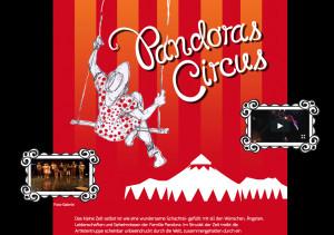 webdesign_pandoras_circus
