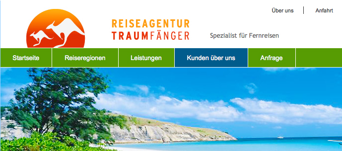 webdesign_reiseagentur