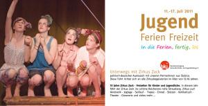zirkus_zack_jugend