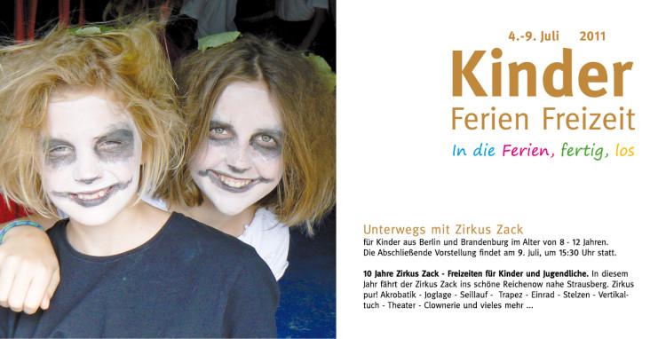 zirkus_zack_kinder