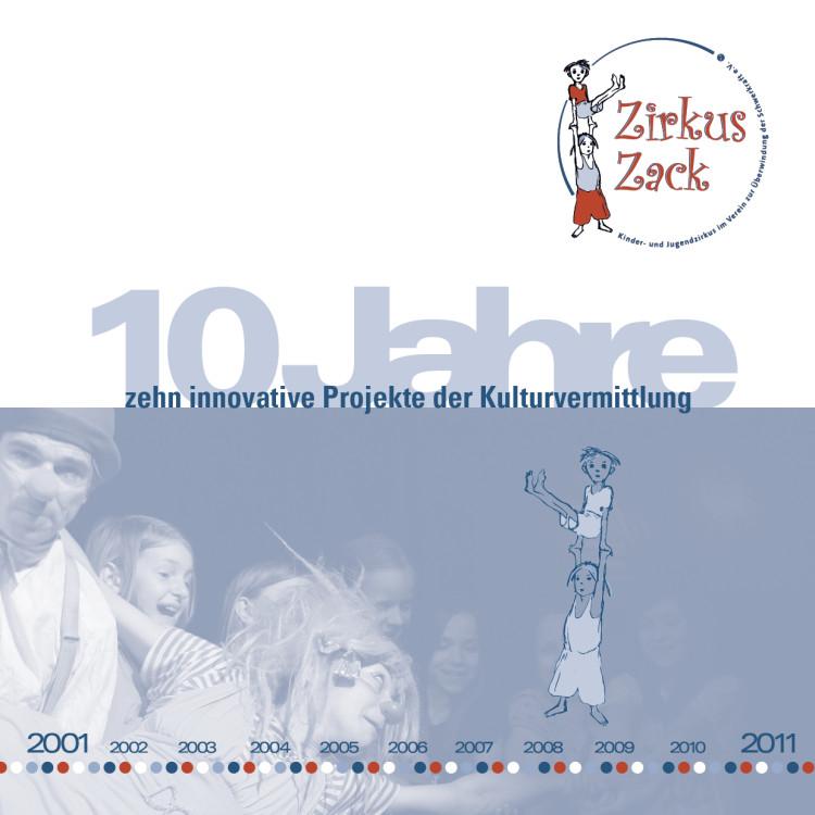 zirkuszack_broschuere