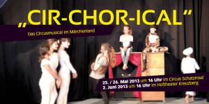 zirkuszack_cir-chor-ical