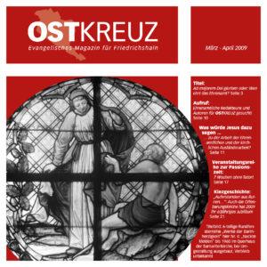 ostkreuz_titel_05