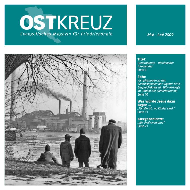 ostkreuz_titel_06