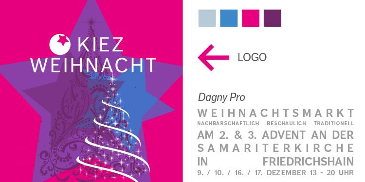 kiezweihnacht_design